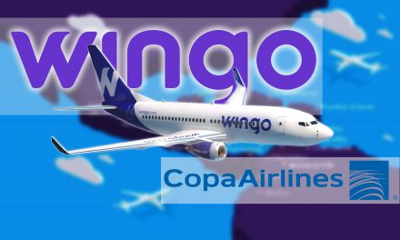 Discount Airline Wingo to Fly 17 Caribbean, Central, South American Routes