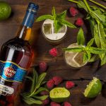 Cuba Offers to Repay Czech Debt with Rum